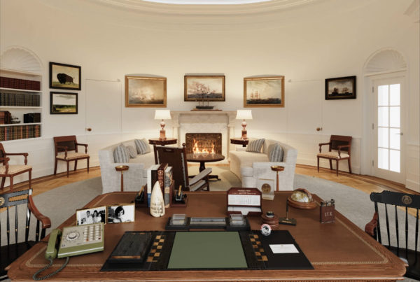 OVAL_OFFICE_IMG_02